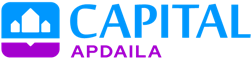 Capital Apdaila