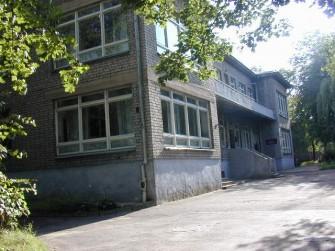 Birželio 23-iosios g. 6, Vilniaus m.