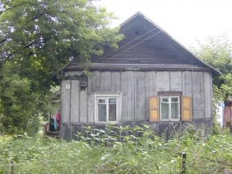 Gynėjų g. 8, Vilniaus m.