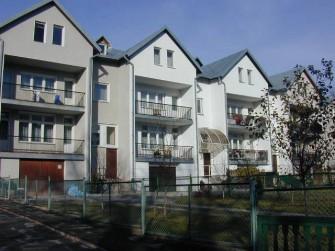 A. Krutulio g. 13, Vilniaus m.