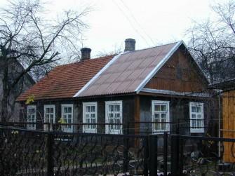 Tauragnų g. 7, Vilniaus m.