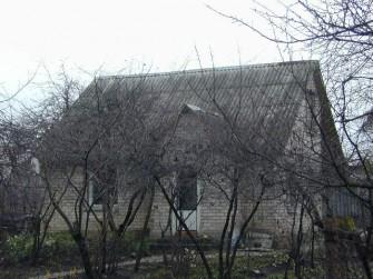 Tauragnų g. 15, Vilniaus m.