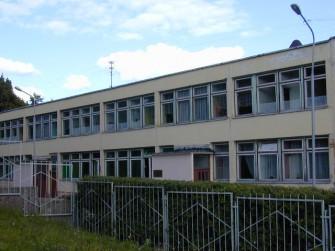 Viršuliškių g. 9, Vilniaus m.