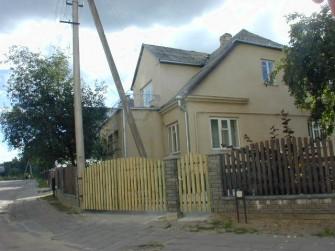 Vilnelės g. 11, Vilniaus m.