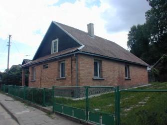 Vilnelės g. 7, Vilniaus m.