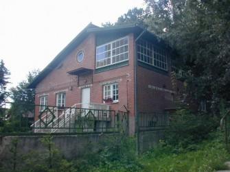 Vilnelės g. 5, Vilniaus m.
