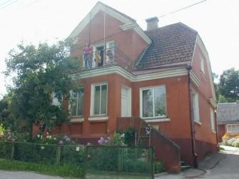 Vilnelės g. 15, Vilniaus m.