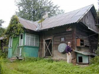 Dilgynės g. 6, Vilniaus m.