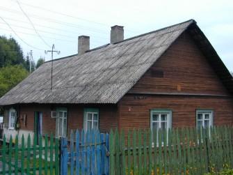 Dilgynės g. 4, Vilniaus m.