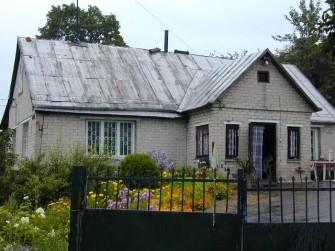 Dilgynės g. 3, Vilniaus m.