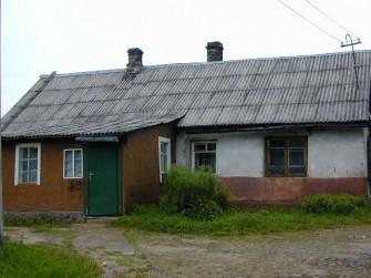 Dilgynės g. 5, Vilniaus m.