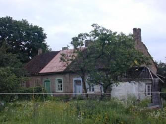 Upės g. 13, Vilniaus m.