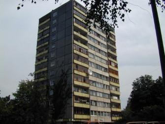 Erfurto g. 10, Vilniaus m.