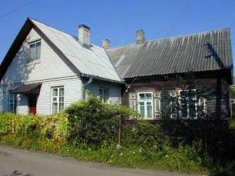 Šatrijos g. 9, Vilniaus m.