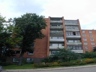 Tverečiaus g. 12, Vilniaus m.