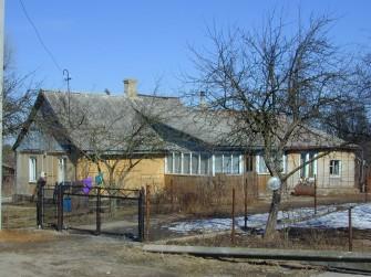 Liudvinavo g. 2, Vilniaus m.