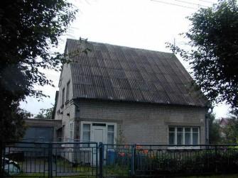 J. Kolaso g. 3, Vilniaus m.