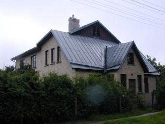J. Kolaso g. 5, Vilniaus m.