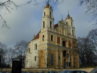 Vasario 16-osios g. 11, Vilniaus m.