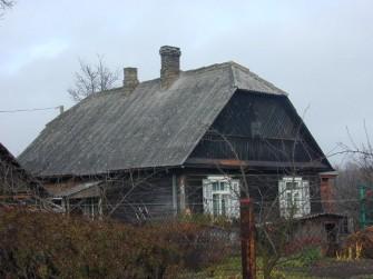 Šaltūnų g. 8, Vilniaus m.