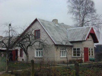 Šaltūnų g. 4, Vilniaus m.