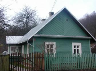 Šaltūnų g. 7, Vilniaus m.