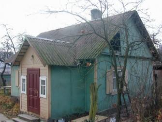 Šaltūnų g. 5, Vilniaus m.