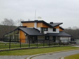 Meškeriotojų g. 3, Vilniaus m.