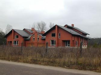 Meškeriotojų g. 7, Vilniaus m.