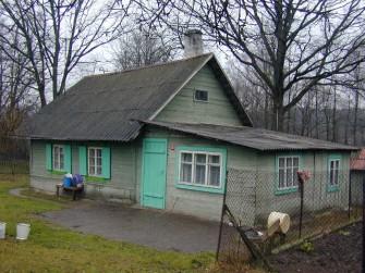 Meškeriotojų g. 15, Vilniaus m.