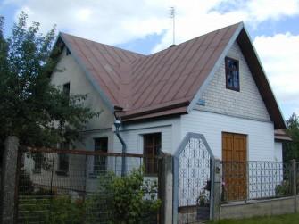 Slėnio g. 10, Vilniaus m.