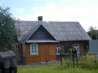 Slėnio g. 5, Vilniaus m.