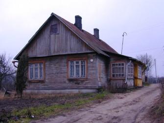 Skardžio g. 8, Vilniaus m.