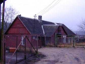Skardžio g. 6, Vilniaus m.