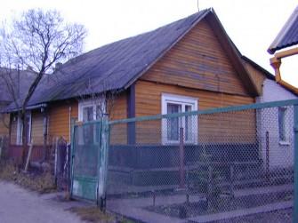 Skardžio g. 7, Vilniaus m.