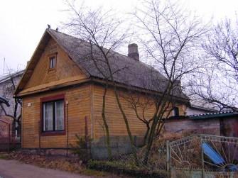 Skardžio g. 9, Vilniaus m.