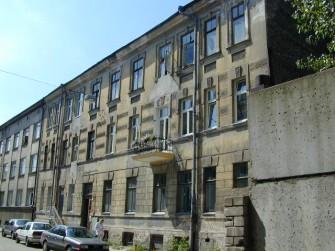 J. Jablonskio g. 4, Vilniaus m.