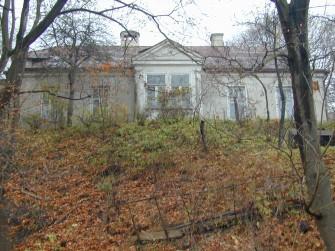 Kreivasis skg. 1, Vilniaus m.