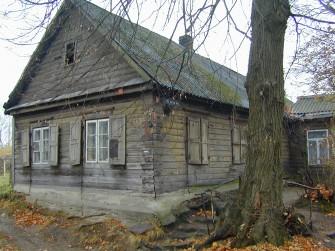 Kreivasis skg. 7, Vilniaus m.
