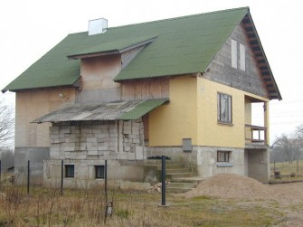 M. Šikšnio g. 40, Vilniaus m.