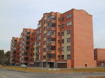 Miežių g. 18, Vilniaus m.