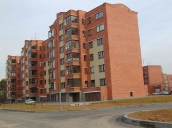 Miežių g. 16, Vilniaus m.