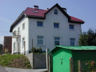 Pirčiupių g. 3, Vilniaus m.