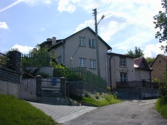Verslo g. 6, Vilniaus m.