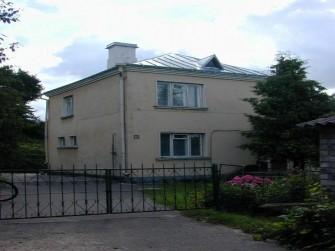 Verslo g. 11, Vilniaus m.