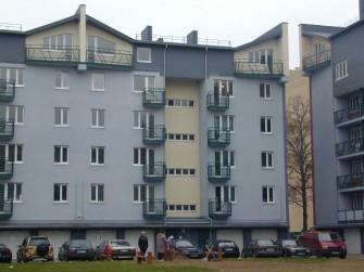 Rugių g. 7A, Vilniaus m.