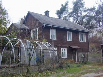 Olandų g. 12, Vilniaus m.