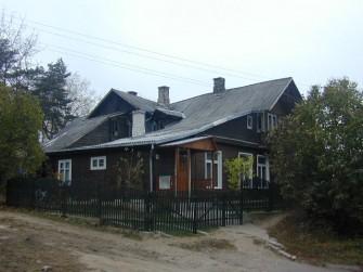 Olandų g. 10, Vilniaus m.