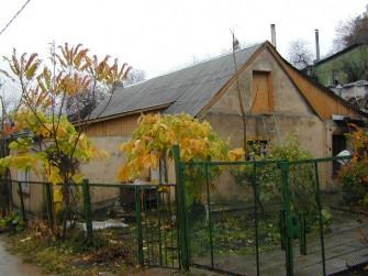 Paribio g. 13, Vilniaus m.