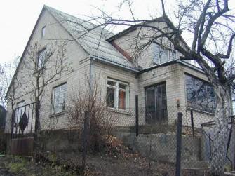 Čiobrelių g. 3, Vilniaus m.